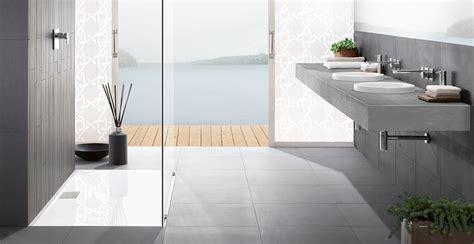 salle de bain habitat les nouveaut 233 s salles de bain 2017 habitatpresto
