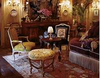 """victorian home decor """"Country Victorian"""" Decorating   Country & Victorian Times"""