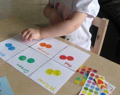 rainbow montessori preschool 51 best montessori sorting matching patterns size images 454