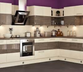meble kuchenne trendy 2013 kitchen design trends 16