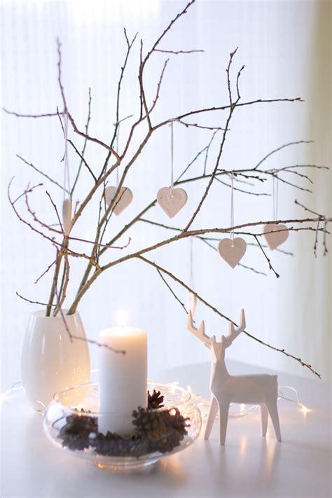 Decordots Christmas