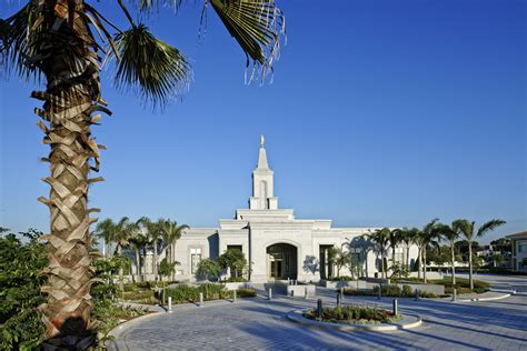 Cordoba Temple Dedicated