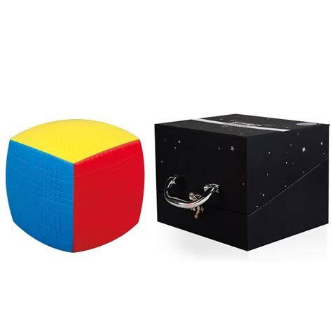 shengshou speed cube store uk