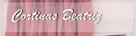 beatriz cortinas cortina beatriz medidas colocaci 243 n y asesoramiento a