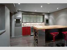 Home Interior Renovation Ideas Gallery Pioneer Craftsmen