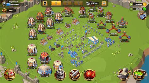empire battle simulator  mod apk apkdlmod