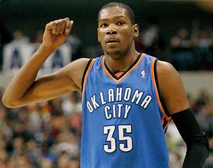 kevin-durant-01 - Black Enterprise