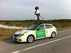 Google Readies New Street View Cameras to Boost Machine ...