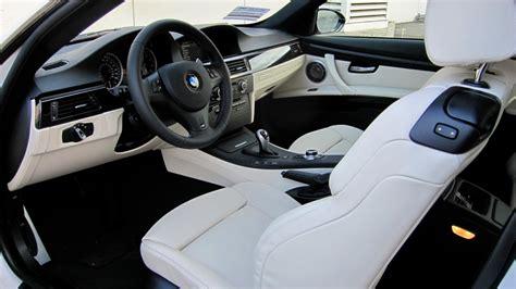 list  cars car interior exterior engine price