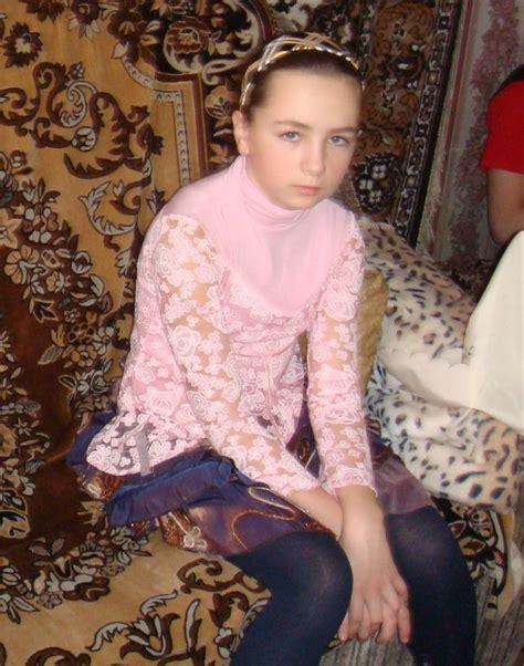img ru  girls bing images