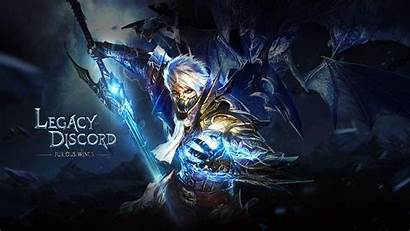 Discord Legacy Wings Wallpapers Furious Hack Cheats