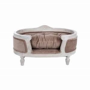 canape lit chien canape lit chat haut de gamme With tapis d entrée avec canapé et fauteuil pour chien