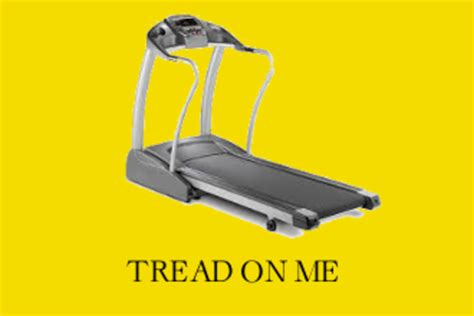 Don T Tread On Me Memes - just do it gadsden flag don t tread on me know your meme