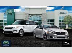 Jaguar Land Rover chce, aby jeho autonomní auta jezdila