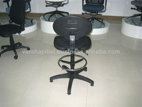 lab chairs adjustable laboratory stool with wheels view