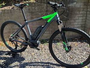 Height Chart For Mountain Bikes Size Cube Reaction Hybrid Hpa Race 500 27 5 Grey Green 2017