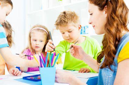 guide your child s intellectual development part 3 266 | 57985a5e2a00002c004f6b64