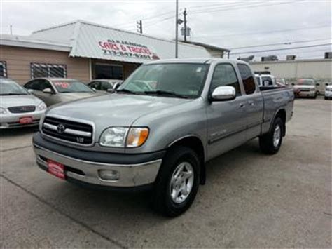 how to work on cars 2002 toyota tundra interior lighting 2002 toyota tundra for sale carsforsale com