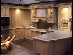 kitchen design interior kitchen interior design