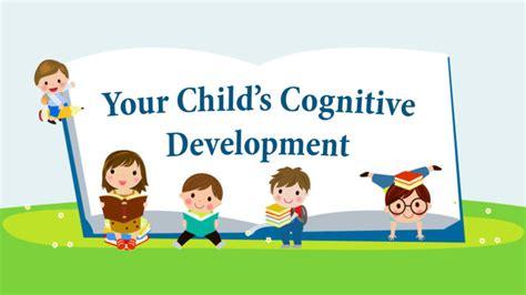 your child s cognitive development stem explorers 513 | Your Childs Cognitive Development Cover Picture 820x461