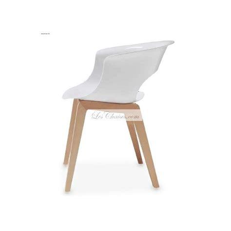 chaise en bois design chaise design pieds bois miss b et chaises design bois