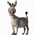 Donkey – Shrek's Adventure Online Shop