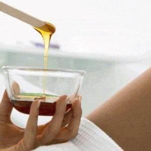 Miele Primavera Spülmaschine : il miele a primavera perfetto per eliminare i peli ~ Michelbontemps.com Haus und Dekorationen