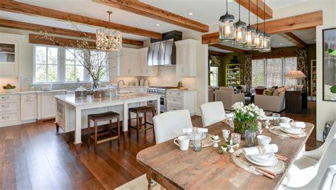 american farmhouse style mansion idesignarch