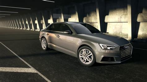 Check spelling or type a new query. Audi Finance - Lease vs. Finance - YouTube