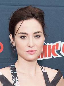 Allison Scagliotti Photos and Pictures | TV Guide