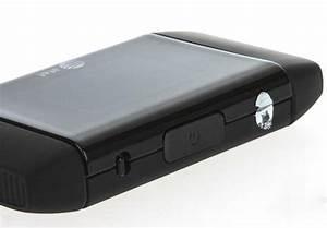 At U0026t Sierra Wireless Mobile Hotspot Wifi Elevate 4g Wifi