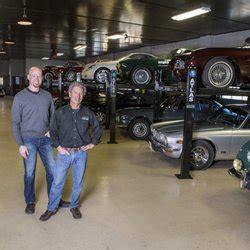 michaels motor cars  car dealers   queen st