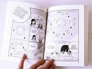 Marie Kondo Bücher : b cherliebe im juli der marie kondo manga ordnungsliebe ~ A.2002-acura-tl-radio.info Haus und Dekorationen