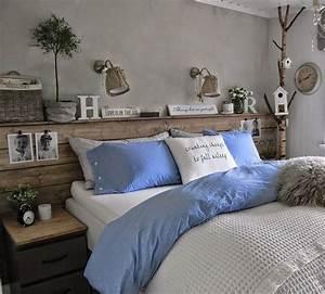 Bilder Für Das Schlafzimmer : die besten 17 ideen zu betten auf pinterest schlafzimmer ~ Michelbontemps.com Haus und Dekorationen