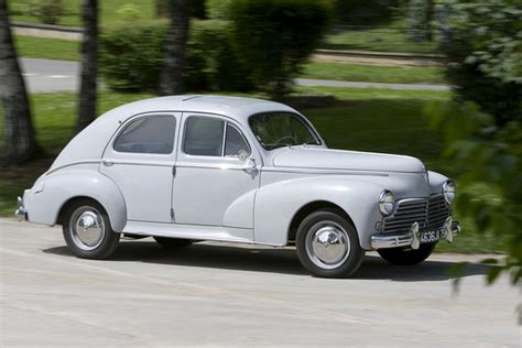peugeot saloon 1960 peugeot 203 saloon related infomation specifications