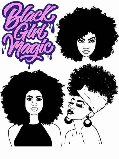 Svg Magic Graffiti Divas Wishlist