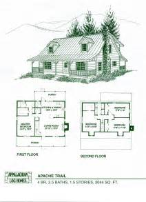 Top Photos Ideas For Cabin Style Floor Plans by Small Log Cabin Floor Plans 17 Best 1000 Ideas About Small