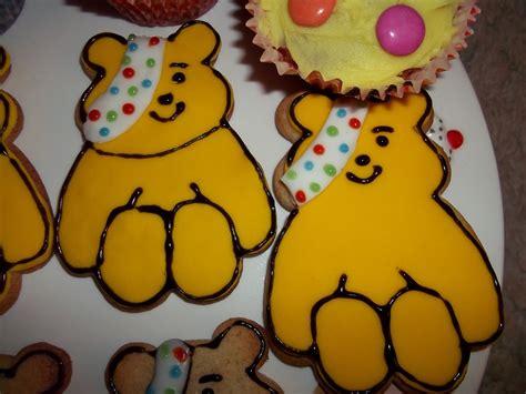 wardrobe full  dreams children   baking