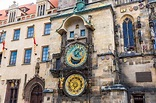 Prague Old Town Square (Staromestske Namesti): 3 Things to ...