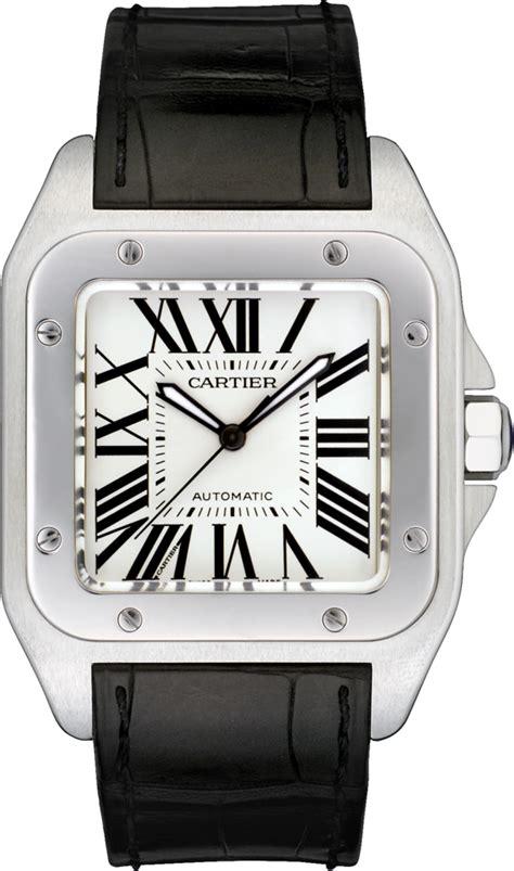 Cartier Santos 100 W20073x8 Stainless Steel Watch  World. Jewellery Brooch. Mokume Wedding Rings. Iron Wedding Rings. Steel Watches. Dark Blue Gemstone. Gold Anklets For Women. Gold Medal Necklace. Fine Jewelry Earrings