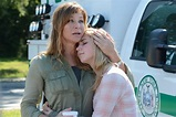 Wendy Williams hosts LMN's Mother's Day movies   TV Show ...