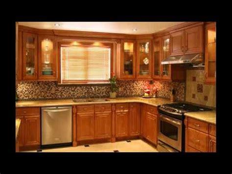 kerala style kitchen designs kerala style kitchen interior designs 4934