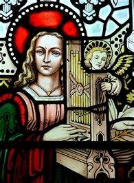 Images About Stained Glass Treasures Pinterest