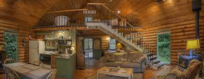 log cabin home interiors house in the woods amazing cabins adorable home