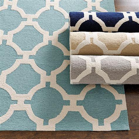ballard designs rugs indoor outdoor rug