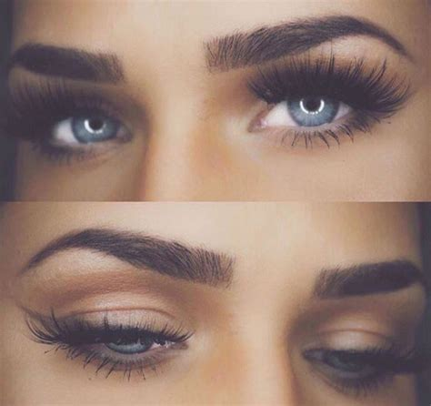 best eyebrows 25 best ideas about best eyebrows on