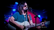 Shooter Jennings ~ The Wolf - YouTube