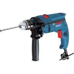 bosch gsb 550 impact drill bor makita hr2460 mesin bor tembok 24mm 780 watt
