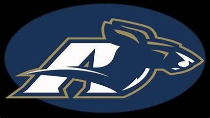 Akron University Zips