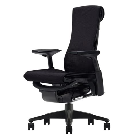 herman miller celle chair india herman miller embody perfectly designed embody chair for